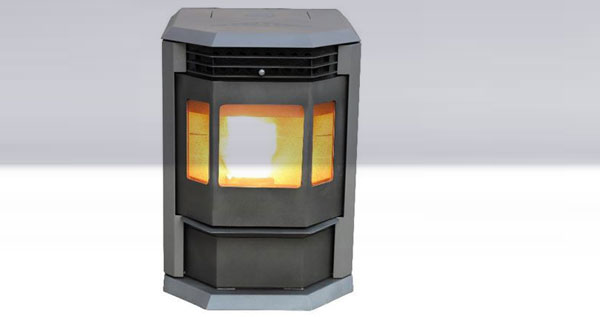 firemaster-pellet-heaters-16