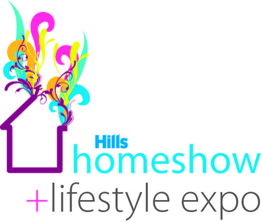 Hills Home Show