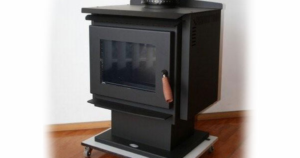 sch_160_woodheater