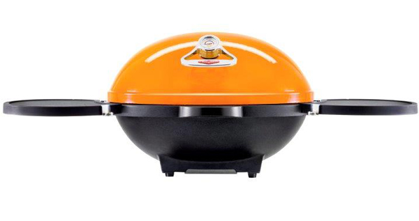 BB18324_BUGG_Amber_Solidfuel_front
