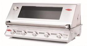 Signature 3000s 5B – BS12850