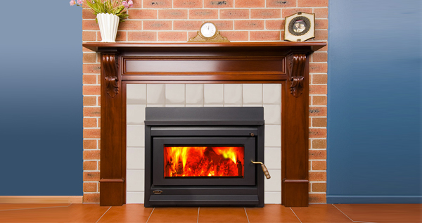 Wooden Heaters Sydney