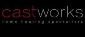 Castworks Accessories Brochure