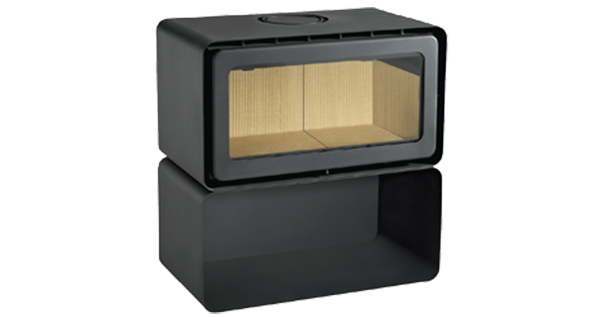 820NM-RS-Freestanding-Fire